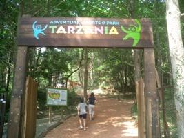 tarzania_entrance.JPG